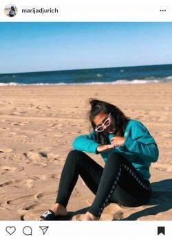 Work and Travel lokacije Virginia Beach