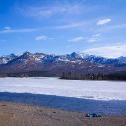 Denali Alaska 4